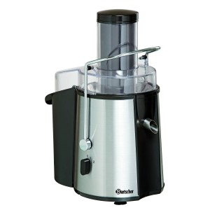 Saftpresse Top Juicer